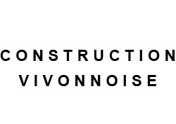 logo construction vivonnoise
